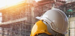 Avoimet työpaikat rakentajille
